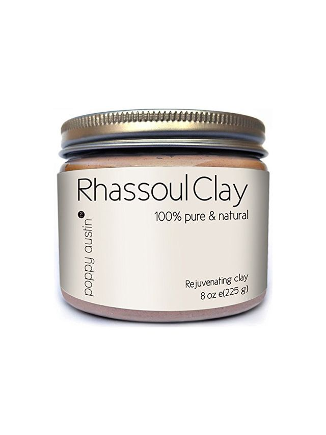 rhassoul-clay