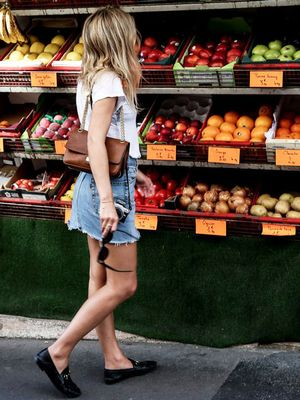 """A Dietitian Says We Should Ditch These 3 So-Called """"Healthy"""" Food Trends"""