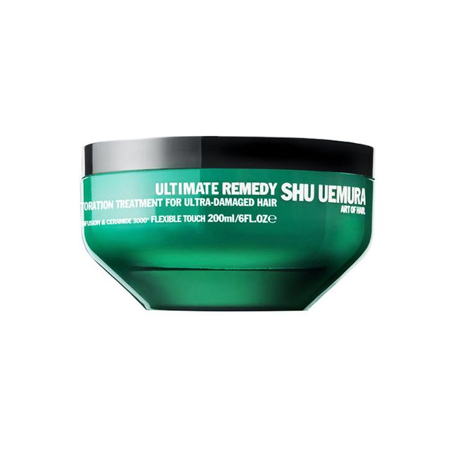 Shu-Uemura-ULTIMATE-REMEDY-EXTREME-RESTORATION-TREATMENT-FOR-ULTRA-DAMAGED-HAIR