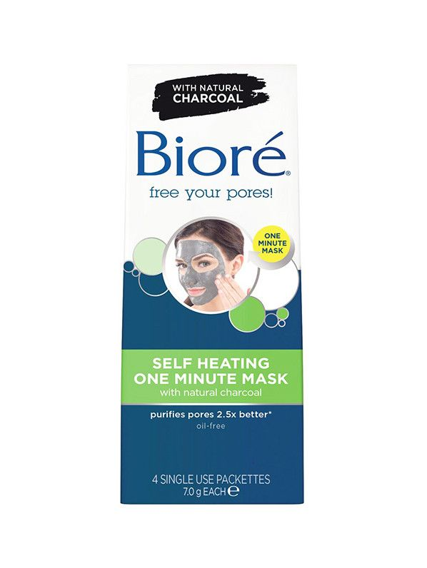 quick acne treatment