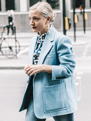 7 Things Fashion Girls Will Never Wear to Work