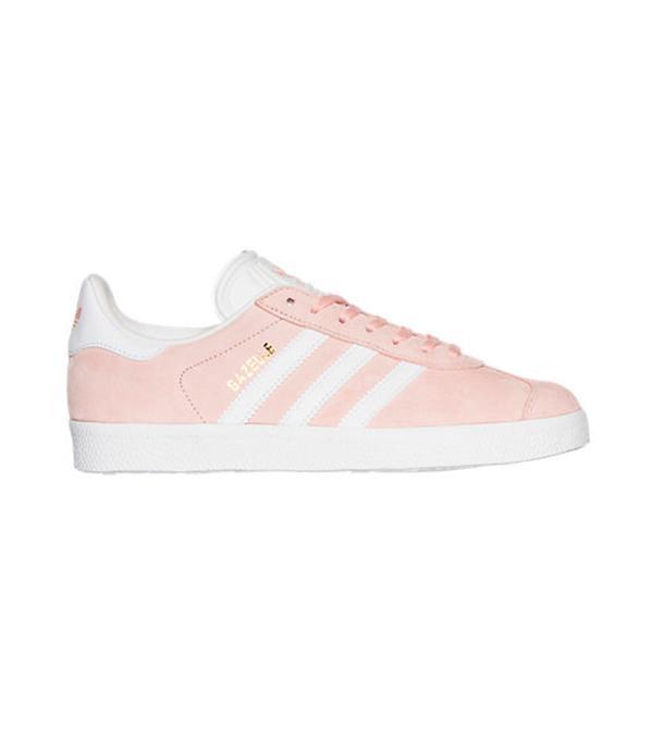 best pink sneakers