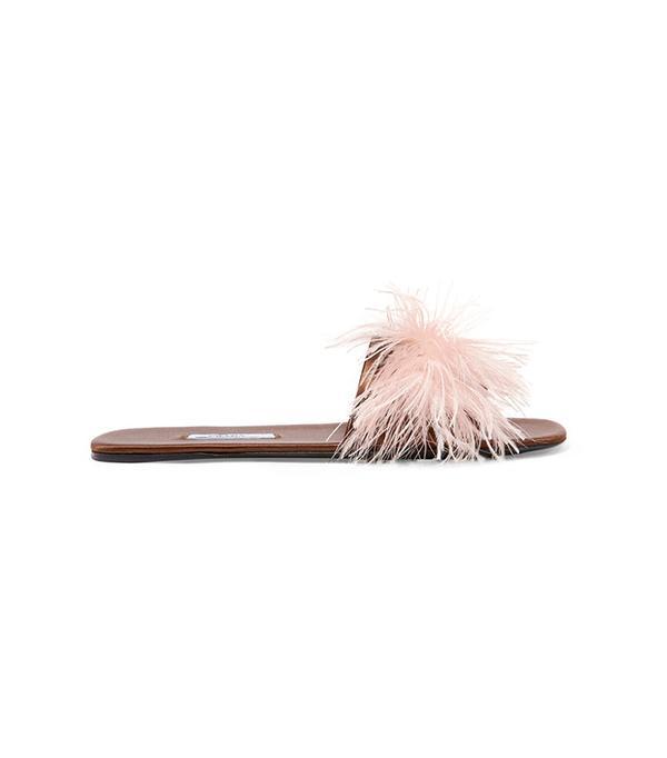 best feather slides