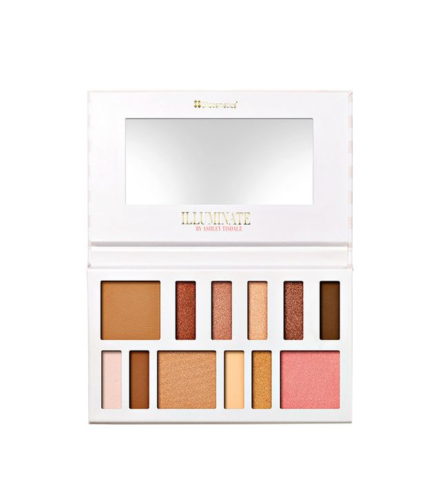 BH-Cosmetics-Illuminate-by-Ashley-Tisdale-Beach-Goddess-Palette