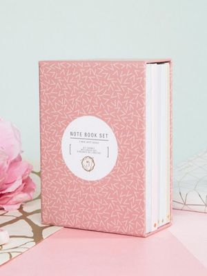 Must-Have: The One Thing Every Career Girl Needs