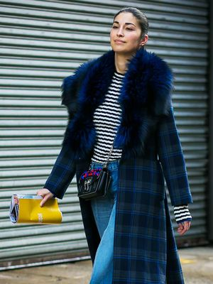 The Chic Style Handbook: 7 Ways to Look Sophisticated Next Week