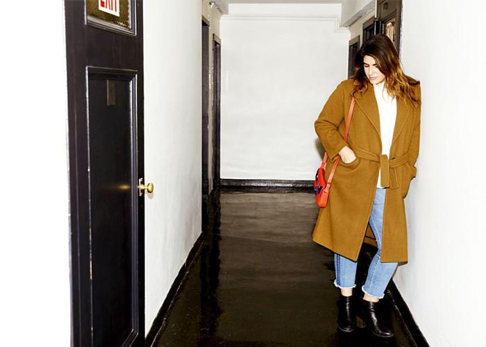 the-12ish-mustard-coat
