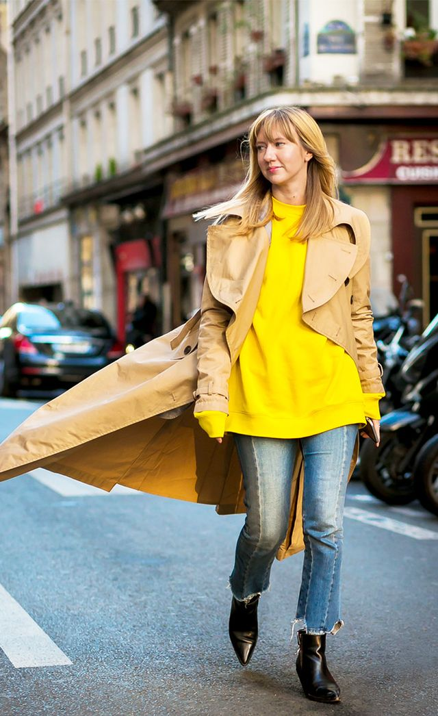 style-du-monde-yellow-sweater-duster-coat