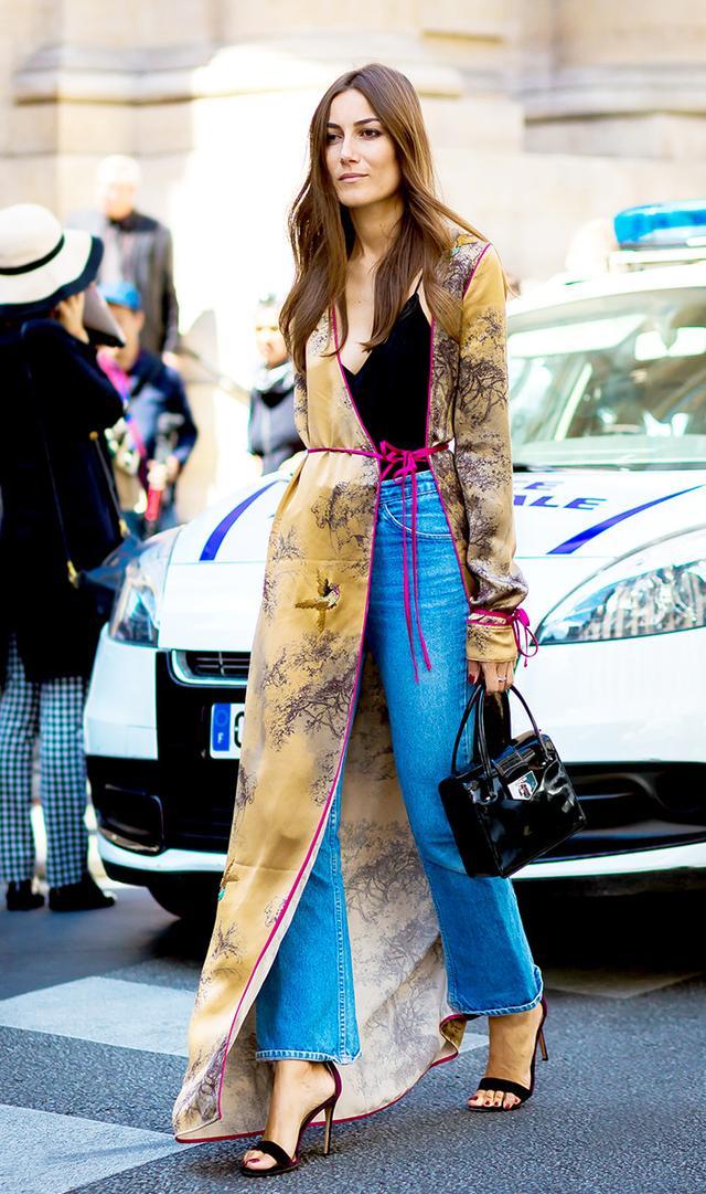 style-du-monde-kimono-duster