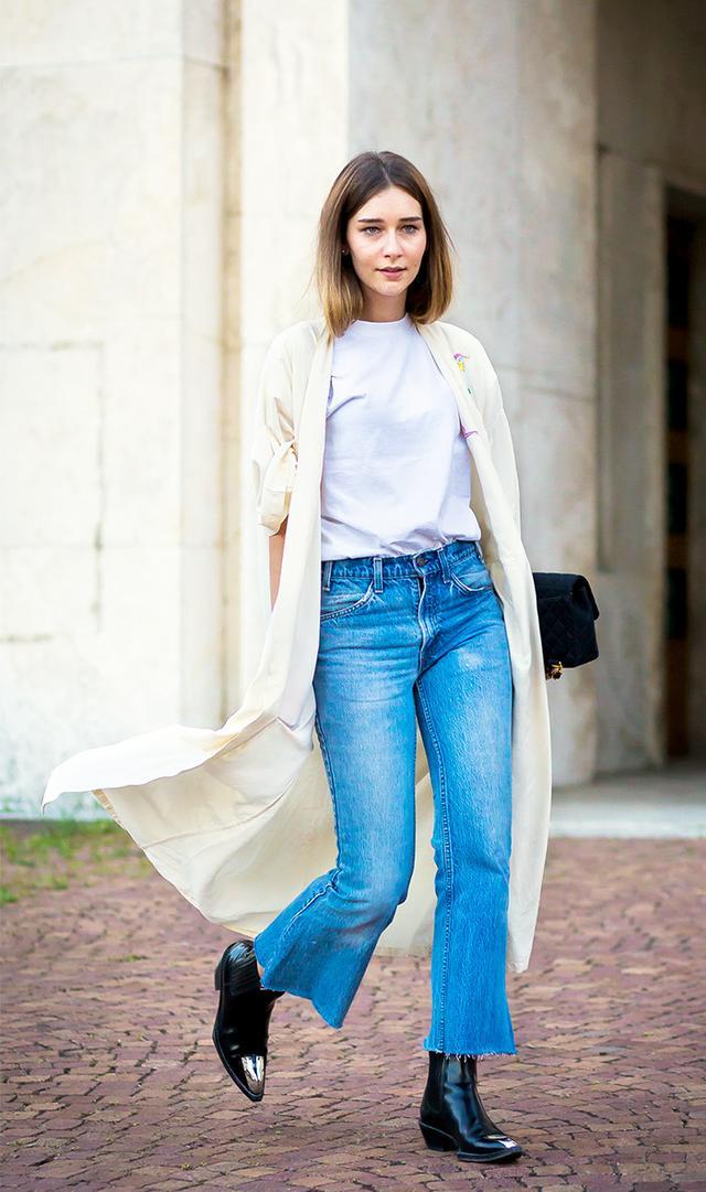 style-du-monde-white-duster-coat