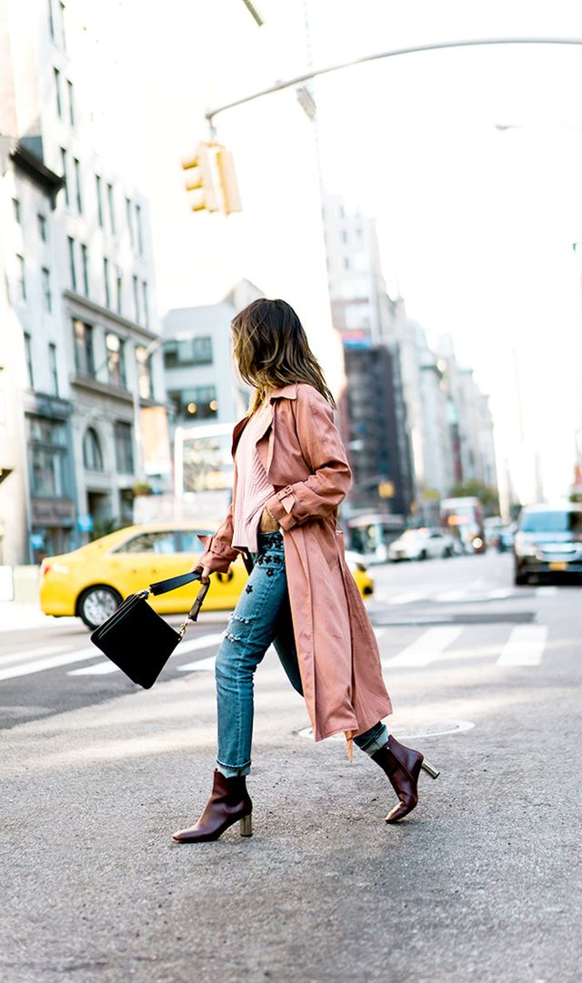 aimee-song-pink-duster-coat