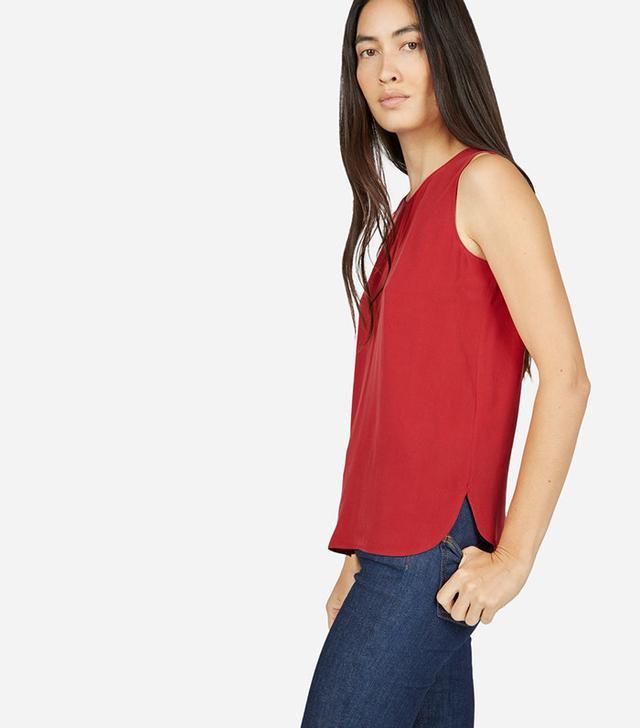 best red top