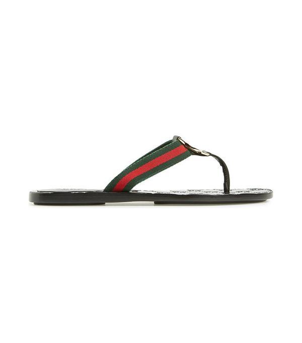 best designer sandals