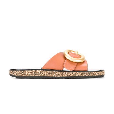 Elah Flip Flops