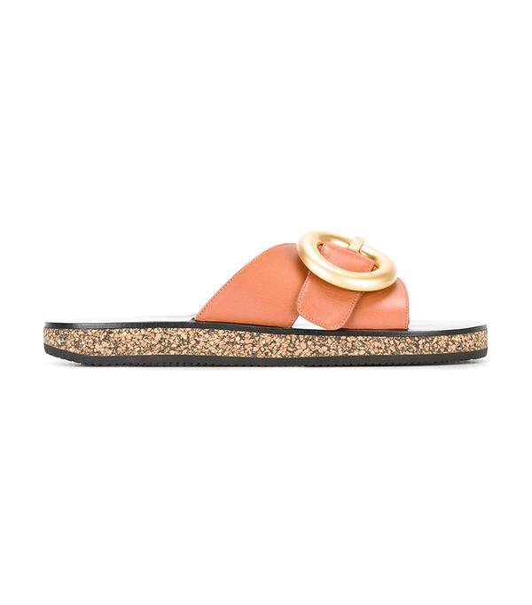 best spring sandals