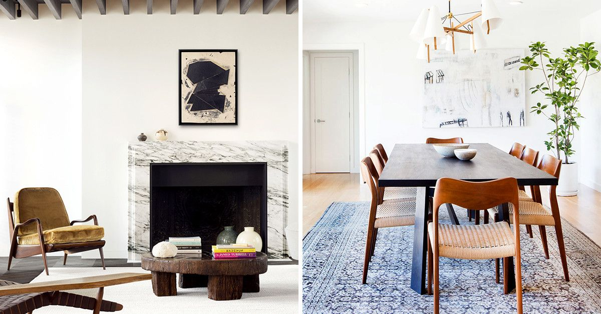 How to Make Your Home Look More Sophisticated (Without Redecorating ...