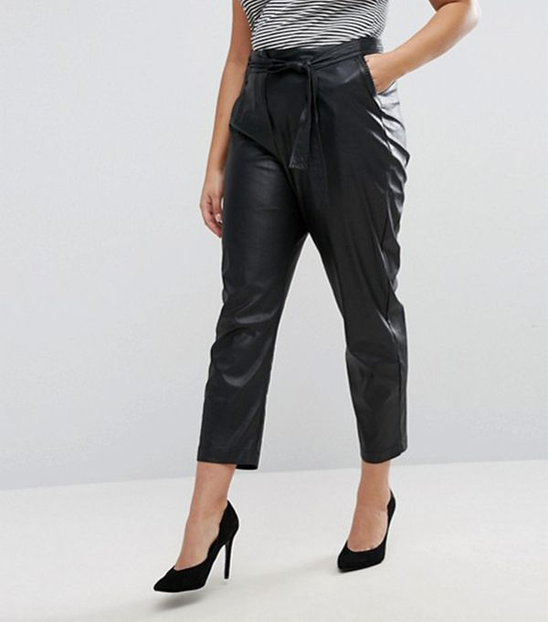 must-have leather pants