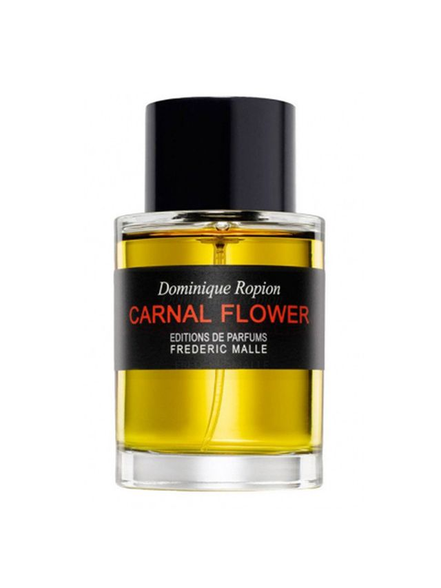 The Best Fragrances, According to Beauty Editors