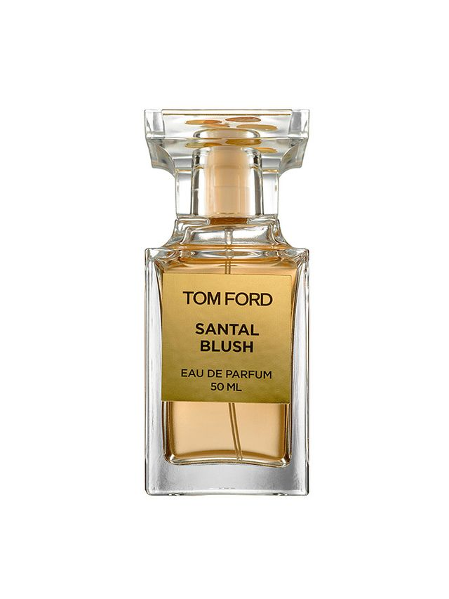The Best Fragrances That Earn Compliments - Best-Smelling Perfumes