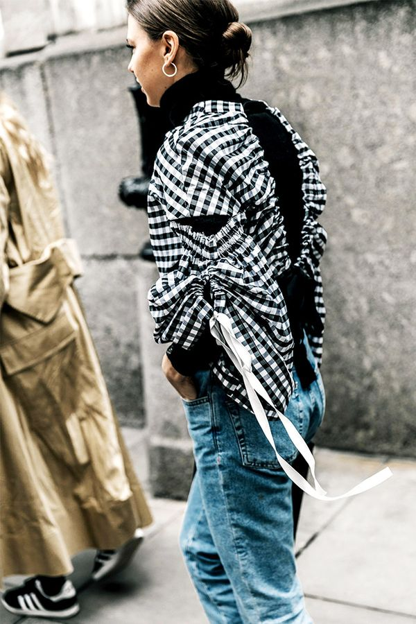 gingham-trend-street-style