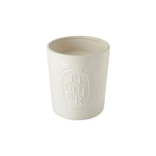 Diptyque Figuier Large Candle