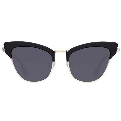 Le Specs Ashanti Sunglasses