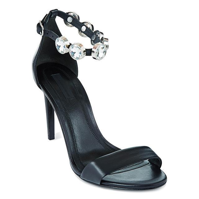 Style dot com trends: Alexander Wang Brynn Sandals