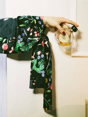 Move Fast: These 10 Amazing Finery Pieces Won't Wait for You