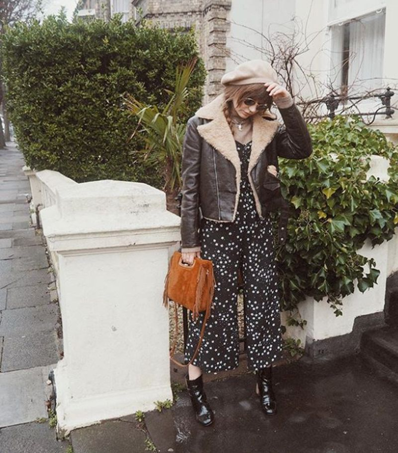 How ASOS Insiders Always Find the Best Pieces First