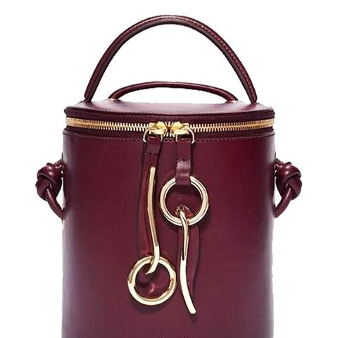 many fashionable super popular preview of What Are Affordable Designer Handbags | Jaguar Clubs of ...