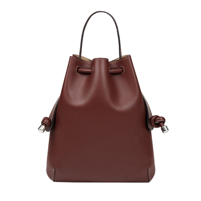 best wholesaler picked up good quality The Best Affordable Designer Handbags | Who What Wear UK