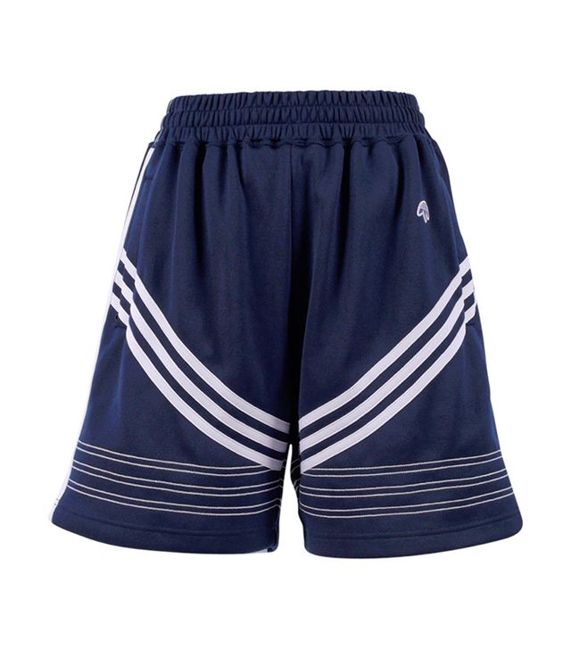 best athletic shorts