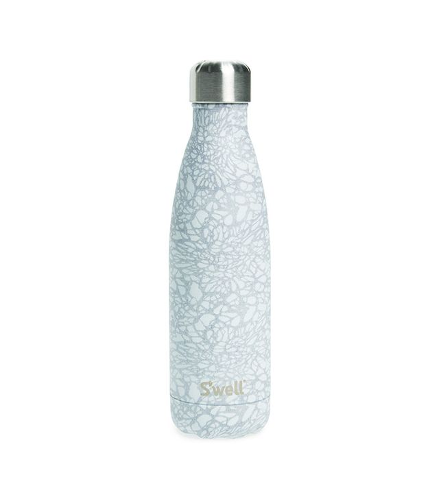 S'well Insuated Stainless Steel Water Bottle