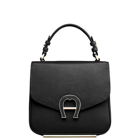 Pina Handbag