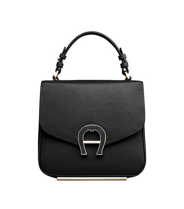 German Fashion: Aigner Pina Handbag
