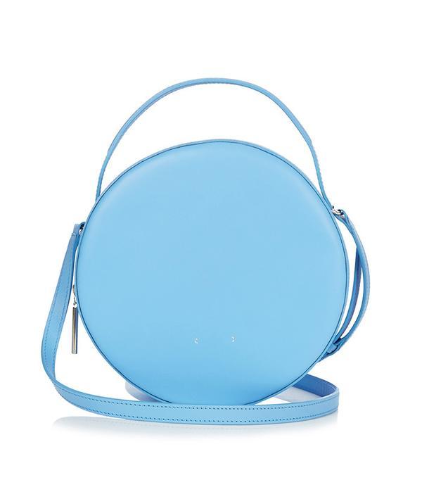 German Fashion: PB 0110 AB38 Bag