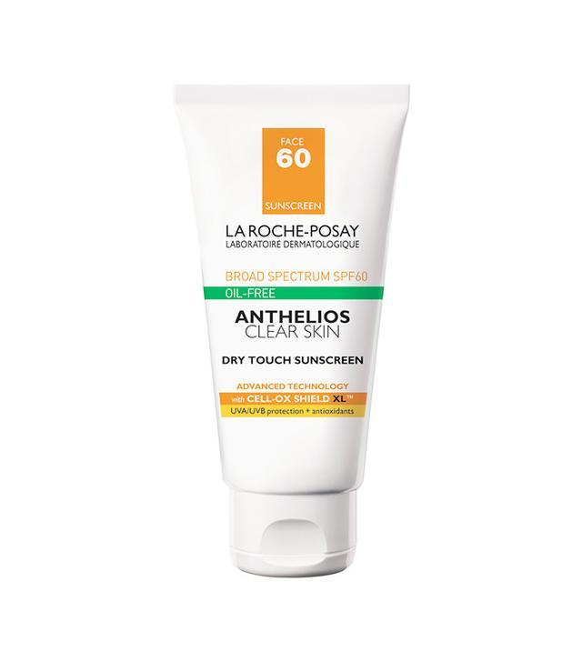 brazilian skincare sunscreen