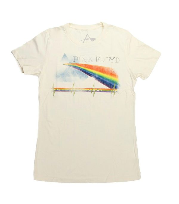 best pink floyd band tee