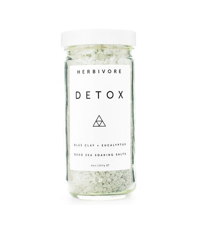 detox turkish bath