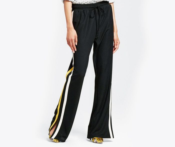 Women's Track Pant by Who What Wear