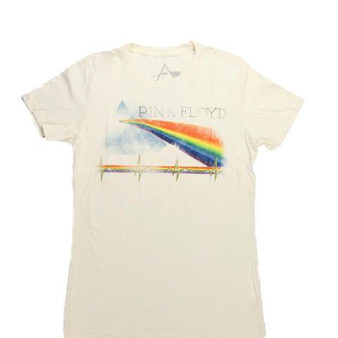 Fading Pulse T-Shirt