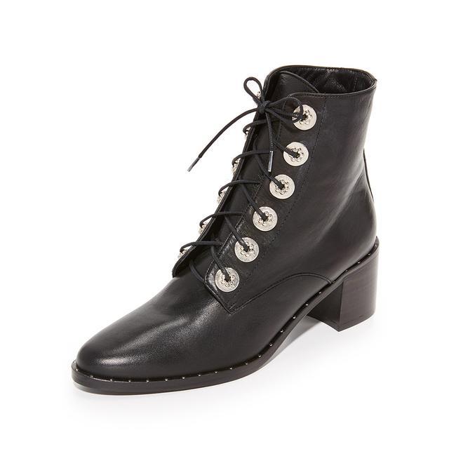 Freda Salvador FS x Anndra Neen Ace Boots