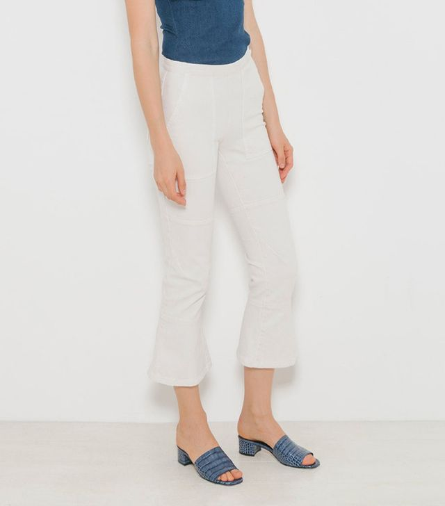 Rachel Comey Pursue Pant
