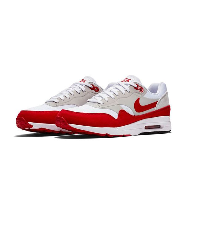 Nike Air Max 1 Ultra 2.0 LE Sneakers