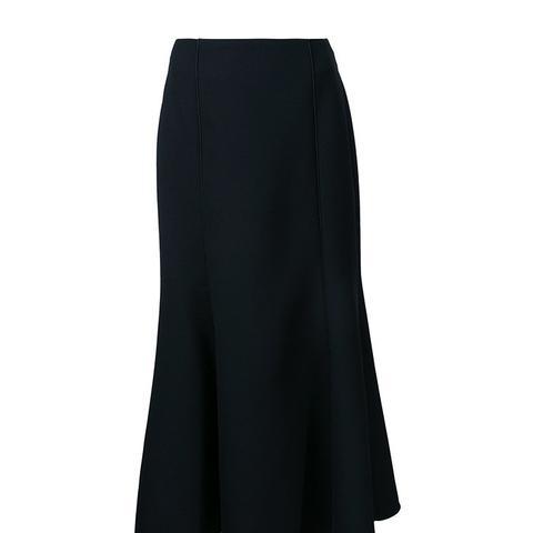 Prism Skirt