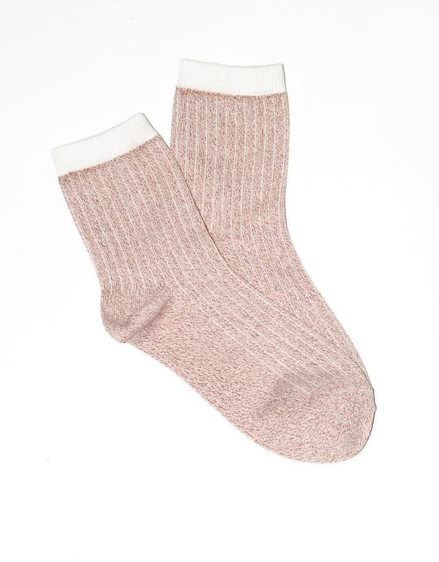 best glitter socks