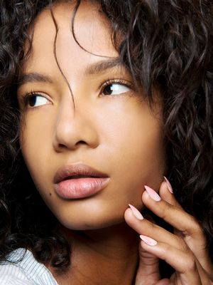 4 Ways to Bring Brittle Nails Back to Life