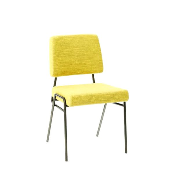 best dining chairs