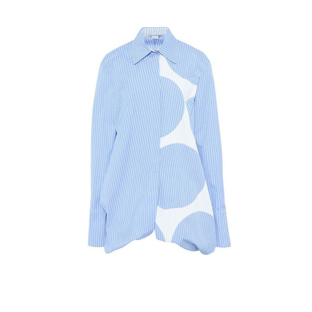 Stella McCartney Manuela Shirt