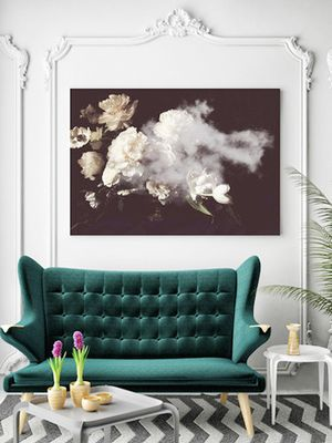 Must-Have: The Under-$300 Piece of Art That Looks So Expensive